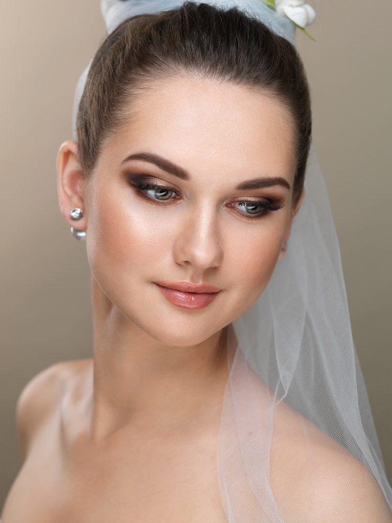 Makeup Artist Youtube: Nady Makeup. Weddings, Bridal Makeup