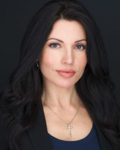 Montreal permanent makeup and makeup artistry